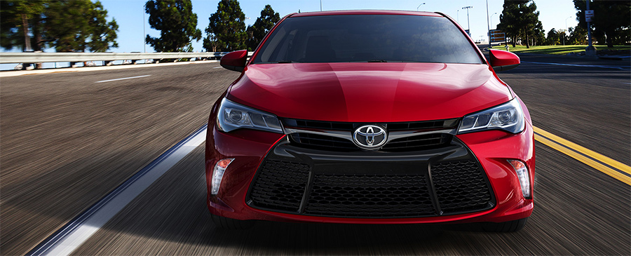 toyota of cool springs dealership blog & auto news - part 8