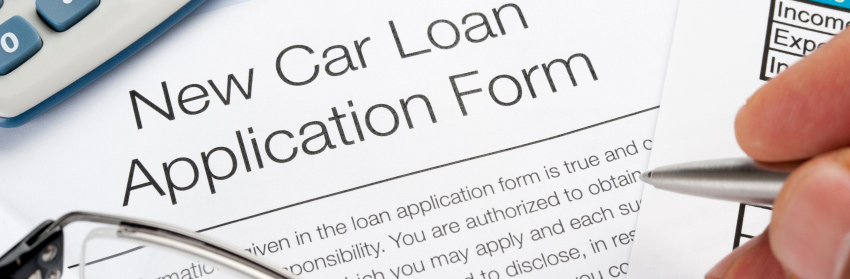 why you should pre qualify for a car loan before going to a car dealer rh toyotaofcoolsprings com